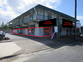 Offices commercial property for lease at 1 & 2/254 Mulgrave Road Westcourt QLD 4870