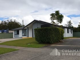 Retail commercial property for lease at 146 Olsen Avenue Arundel QLD 4214