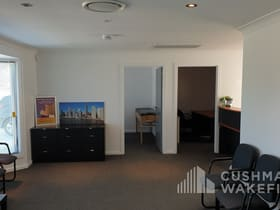 Medical / Consulting commercial property for lease at 146 Olsen Avenue Arundel QLD 4214