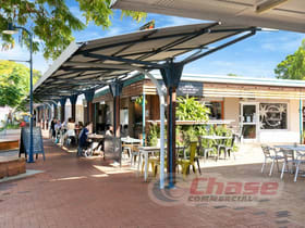 Offices commercial property for lease at 99 Bloomfield Street Cleveland QLD 4163