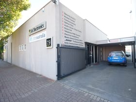 Offices commercial property for lease at 79 King William Street Kent Town SA 5067