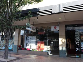 Retail commercial property for lease at 7D Station Street Frankston VIC 3199