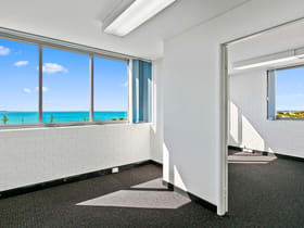 Offices commercial property for lease at 5/Lot 12 182 Bay Terrace Wynnum QLD 4178