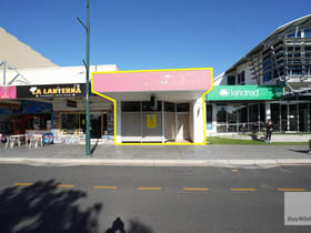 Offices commercial property for lease at 33 Redcliffe Parade Redcliffe QLD 4020
