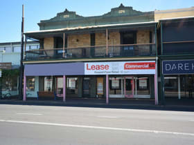 Offices commercial property for lease at Shop 2, 274-276 Unley Road Hyde Park SA 5061