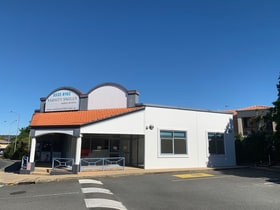 Shop & Retail commercial property for lease at 19/221 Christine Avenue Varsity Lakes QLD 4227