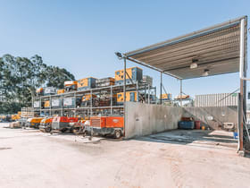 Factory, Warehouse & Industrial commercial property for lease at Building G/22 Powers Road Seven Hills NSW 2147