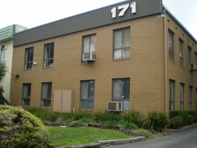 Offices commercial property for lease at 1/171 Boronia Road Boronia VIC 3155