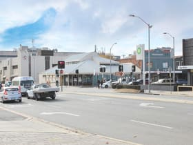 Retail commercial property for lease at 1 Monaro Street Queanbeyan NSW 2620