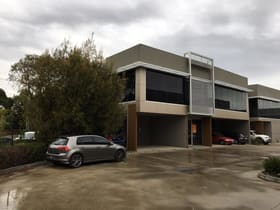 Offices commercial property for lease at Ground Floor  Suite 49/125 Highbury Road Burwood VIC 3125