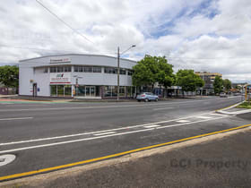 Offices commercial property for lease at 8/63 Annerley Road Woolloongabba QLD 4102