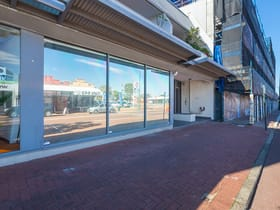 Offices commercial property leased at Suite 4a, 642 Albany Highway Victoria Park WA 6100