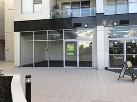 Offices commercial property for lease at Unit  114/227 Flemington Road Franklin ACT 2913