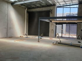 Offices commercial property for lease at 12/562 Geelong Road Brooklyn VIC 3012