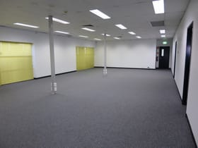 Offices commercial property for lease at 2 Elphinstone Close Portsmith QLD 4870