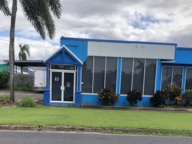 Offices commercial property for lease at 83 Fearnley Street Portsmith QLD 4870