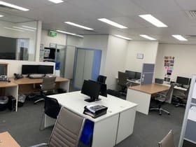 Offices commercial property for lease at Suite 7/1 Somerset Avenue Narellan NSW 2567