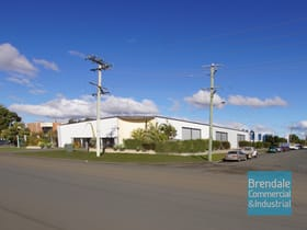 Industrial / Warehouse commercial property for lease at 18 Johnstone Rd Brendale QLD 4500