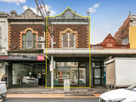 Retail commercial property for lease at 264 Johnston Street Abbotsford VIC 3067