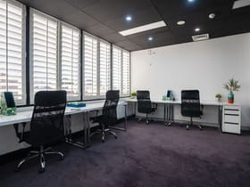 Offices commercial property for lease at 50 Yeo Street Neutral Bay NSW 2089