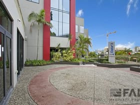 Retail commercial property for lease at Suite  2/96 Jephson St Toowong QLD 4066