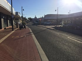 Hotel, Motel, Pub & Leisure commercial property for lease at 4/100 VICTORIA STREET Bunbury WA 6230