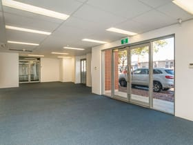 Medical / Consulting commercial property for lease at 33/6 Keane Street Midland WA 6056