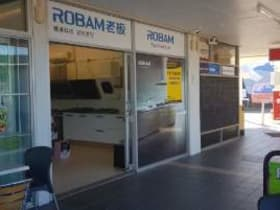 Shop & Retail commercial property for lease at 6/896 Boundary Road Coopers Plains QLD 4108