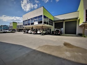Industrial / Warehouse commercial property for lease at 5/41 Lavarack Avenue Eagle Farm QLD 4009