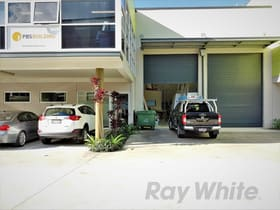 Offices commercial property for lease at 5/41 Lavarack Avenue Eagle Farm QLD 4009