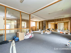 Offices commercial property for lease at Part of/31a Manton Road Oakleigh South VIC 3167
