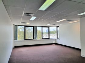 Factory, Warehouse & Industrial commercial property for lease at LOT 92/384 Eastern Valley Way Chatswood NSW 2067