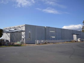 Industrial / Warehouse commercial property for lease at 39 Mount Erin Road Campbelltown NSW 2560