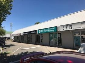 Shop & Retail commercial property for lease at Shop 3/117 Henley Beach Road Mile End SA 5031