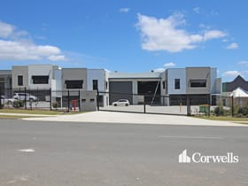 Industrial / Warehouse commercial property for sale at 11 Technology Drive Arundel QLD 4214