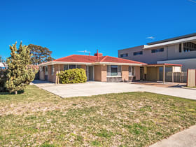 Offices commercial property for sale at 34 Sutton Street Mandurah WA 6210