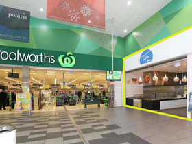 Retail commercial property for lease at Shop A4/42-44 Copernicus Crescent Bundoora VIC 3083