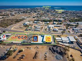 Development / Land commercial property for lease at Lot 52 North West Coastal Highway Geraldton WA 6530