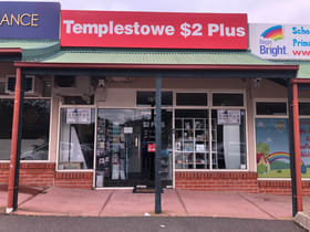 Offices commercial property for lease at 10/114 James Street Templestowe VIC 3106