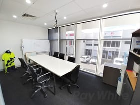 Offices commercial property for lease at 3/23 Breene Place Morningside QLD 4170