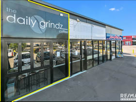 Retail commercial property for lease at Shop F-A/111-121 Grand Plaza Drive Browns Plains QLD 4118