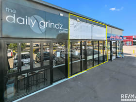 Retail commercial property for lease at Shop F-B/111-121 Grand Plaza Drive Browns Plains QLD 4118
