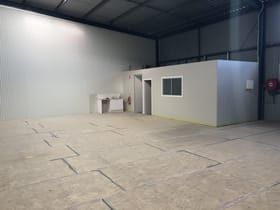 Factory, Warehouse & Industrial commercial property for lease at 2B/6 John Lund Drive Hope Island QLD 4212