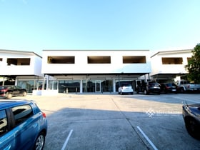 Medical / Consulting commercial property for lease at 4/794 Sandgate Road Clayfield QLD 4011