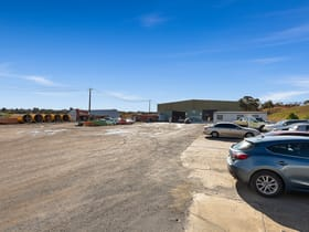 Development / Land commercial property for lease at 121 Trawalla Avenue Thomastown VIC 3074