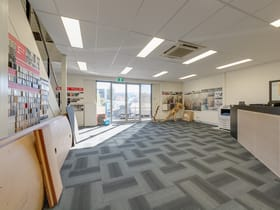 Showrooms / Bulky Goods commercial property for lease at 2/61 Prosperity Avenue Wangara WA 6065