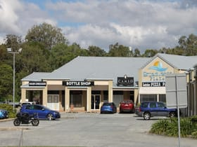 Shop & Retail commercial property for lease at 8/18 - 24 Broadwater Avenue Hope Island QLD 4212