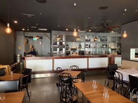 Retail commercial property for lease at 1 20 Queensland Avenue Broadbeach QLD 4218