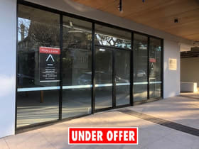 Shop & Retail commercial property for lease at 87-89 Frenchmans Road Randwick NSW 2031