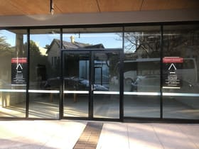Shop & Retail commercial property for lease at 87-89 Frenchmans Road Randwick North NSW 2031